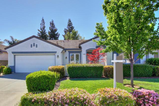 2532 Granite Park Lane, Elk Grove, CA 95758 (#19025777) :: Michael Hulsey & Associates