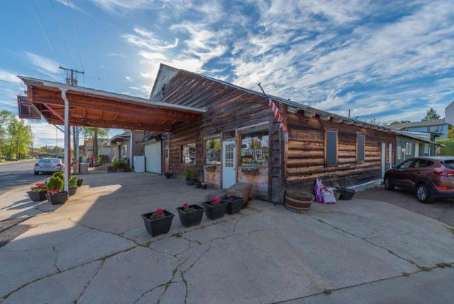 9414 Main St., Plymouth, CA 95669 (MLS #19025799) :: eXp Realty - Tom Daves