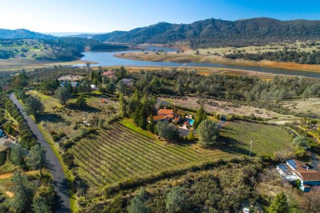 1501 Hidden Bridge Road, El Dorado Hills, CA 95762 (MLS #19025842) :: Keller Williams Realty