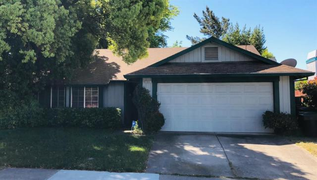 4644 Dennick Court, Sacramento, CA 95842 (MLS #19025873) :: Dominic Brandon and Team