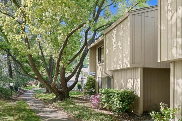 20 Adelphi Court, Sacramento, CA 95825 (MLS #19025888) :: Dominic Brandon and Team