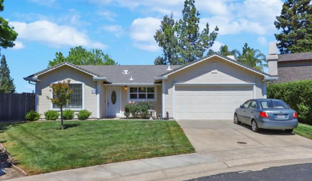 818 Cordwell Circle, Roseville, CA 95678 (MLS #19025945) :: Dominic Brandon and Team