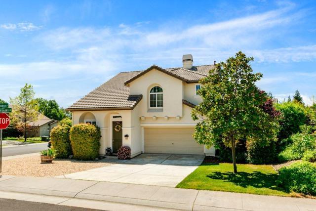 4111 Blossomwood Court, Rocklin, CA 95677 (MLS #19025957) :: REMAX Executive