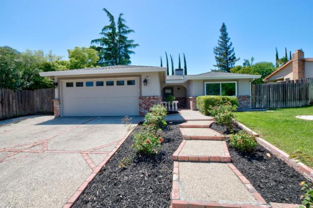 6921 Woodside Drive, Sacramento, CA 95842 (MLS #19026004) :: Dominic Brandon and Team