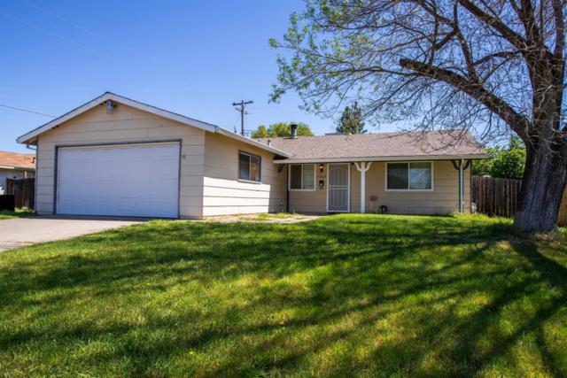 7240 Kersten Street, Citrus Heights, CA 95621 (#19026076) :: Michael Hulsey & Associates