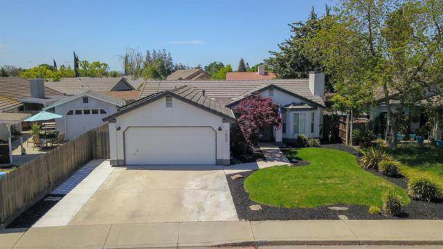 7805 Irwin Court, Hilmar, CA 95324 (MLS #19026149) :: eXp Realty - Tom Daves
