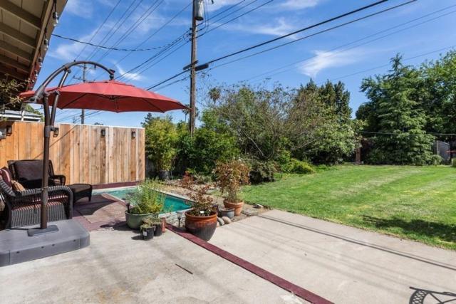2156 Yorkshire Road, Sacramento, CA 95815 (MLS #19026168) :: REMAX Executive