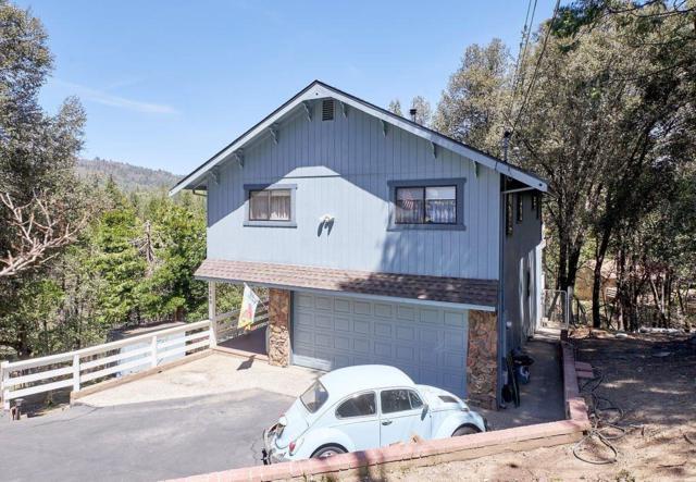 17300 Smokey River Drive, Sonora, CA 95370 (MLS #19026184) :: Keller Williams - Rachel Adams Group