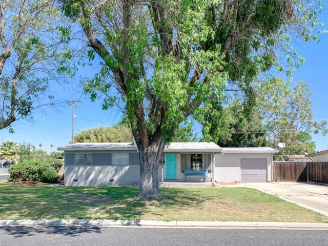 1303 Colin Lane, Modesto, CA 95355 (MLS #19026200) :: REMAX Executive