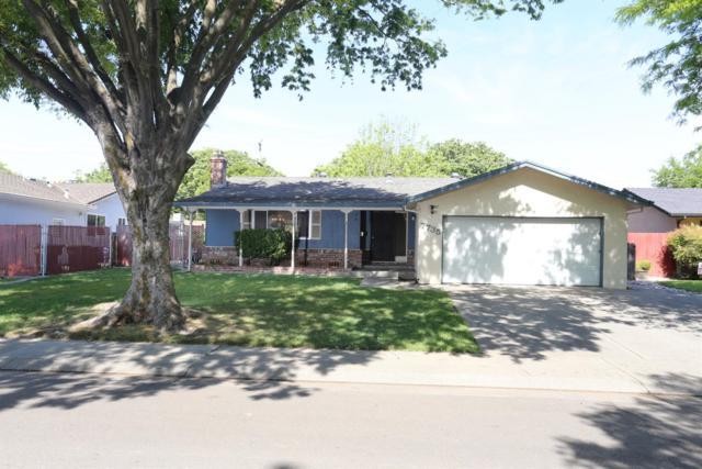 7735 Rosewood Drive, Stockton, CA 95207 (MLS #19026203) :: REMAX Executive