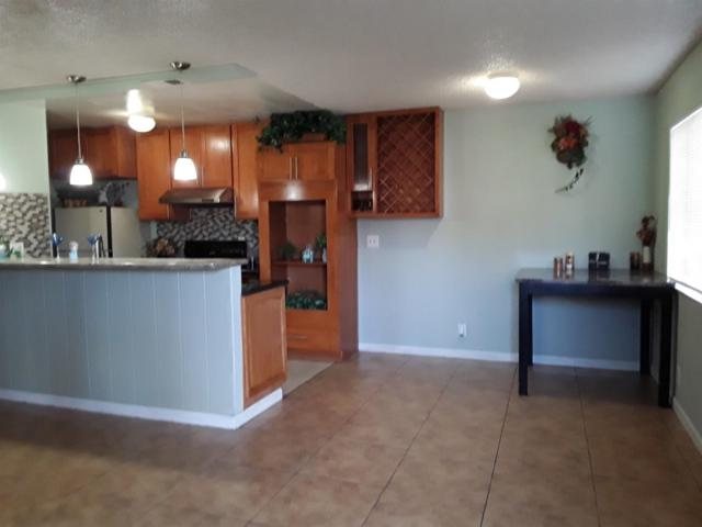 4409 Calandria Street #2, Stockton, CA 95207 (MLS #19026315) :: Keller Williams - Rachel Adams Group
