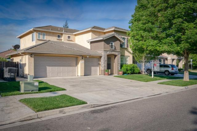 3304 Chandon Drive, Modesto, CA 95355 (MLS #19026366) :: REMAX Executive