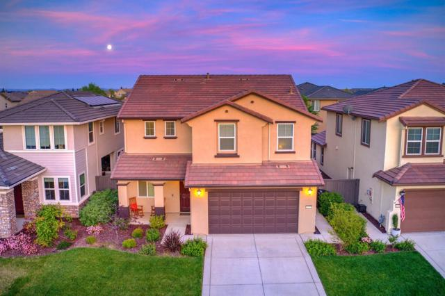 4237 Shorthorn Way, Roseville, CA 95747 (MLS #19026367) :: Dominic Brandon and Team
