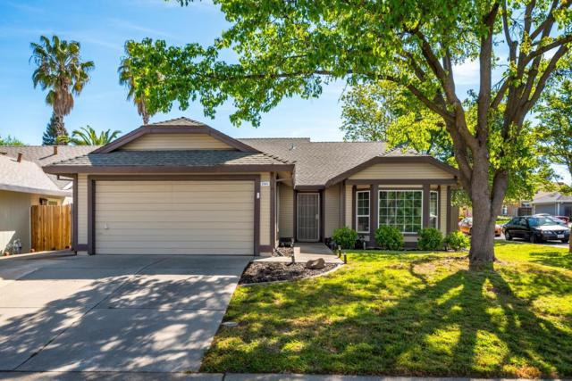 2041 Starboard Way, Roseville, CA 95678 (MLS #19026392) :: Dominic Brandon and Team