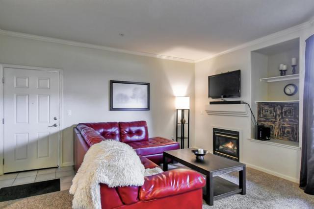 5201 Laguna Oaks Drive #93, Elk Grove, CA 95758 (#19026413) :: Michael Hulsey & Associates