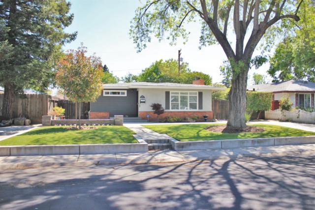 1412 Albany Avenue, Modesto, CA 95350 (MLS #19026501) :: REMAX Executive