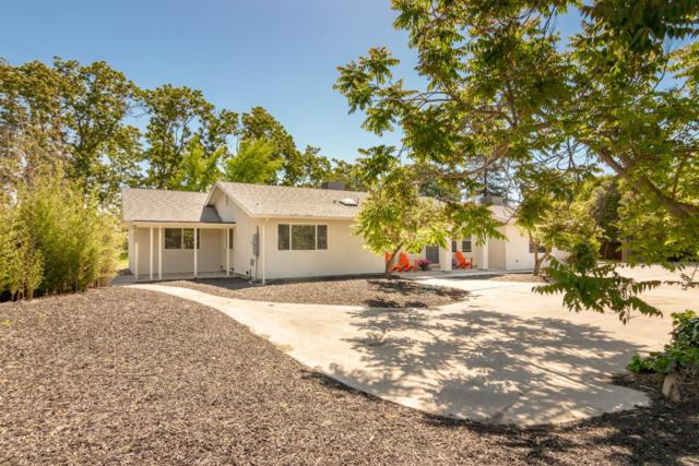 6530 Claus Road, Riverbank, CA 95367 (MLS #19026513) :: REMAX Executive