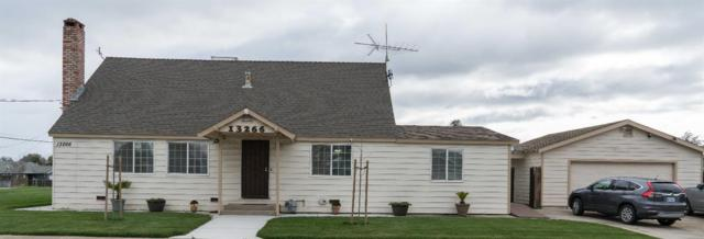 13266 Welch Street, Waterford, CA 95386 (MLS #19026563) :: The MacDonald Group at PMZ Real Estate
