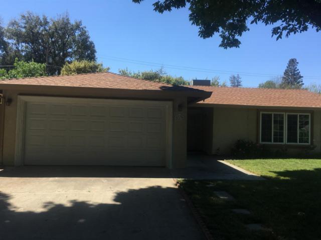 117 Daisy Lane, Modesto, CA 95351 (MLS #19026581) :: REMAX Executive