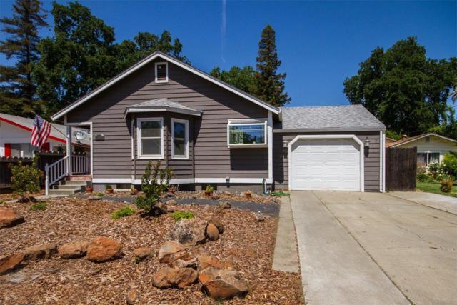 159 Park Avenue, Woodland, CA 95695 (MLS #19026583) :: eXp Realty - Tom Daves