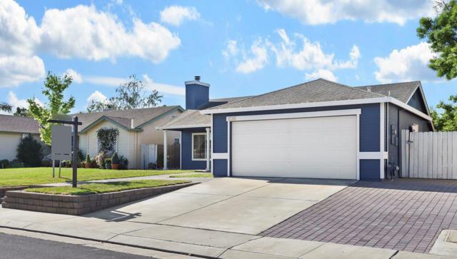 1220 O Street, Lathrop, CA 95330 (MLS #19026613) :: REMAX Executive