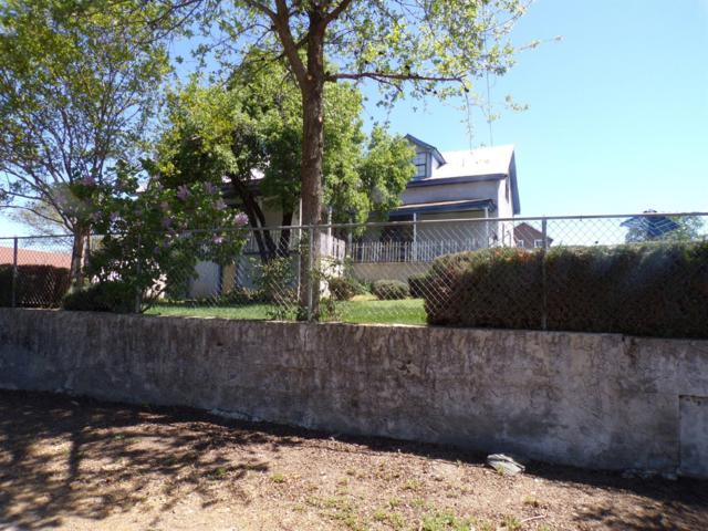 18490 Empire St, Plymouth, CA 95669 (MLS #19026619) :: eXp Realty - Tom Daves