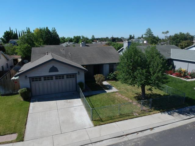 1220 Cannella Court, Lathrop, CA 95330 (MLS #19026682) :: REMAX Executive
