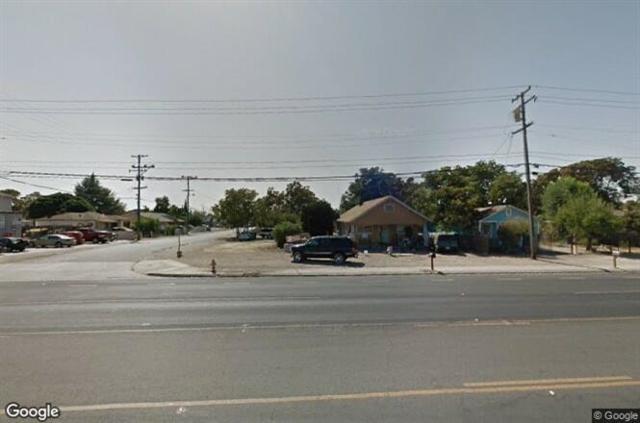 2875 S El Dorado, Stockton, CA 95206 (MLS #19026688) :: REMAX Executive