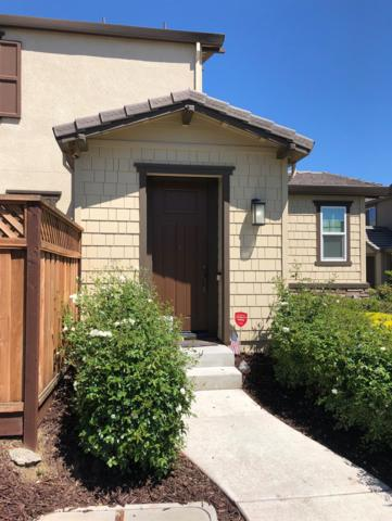 1094 S Fowler Lane, Mountain House, CA 95391 (MLS #19026714) :: REMAX Executive