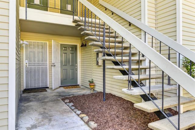 7100 Stella Lane #7, Carmichael, CA 95608 (MLS #19026841) :: eXp Realty - Tom Daves