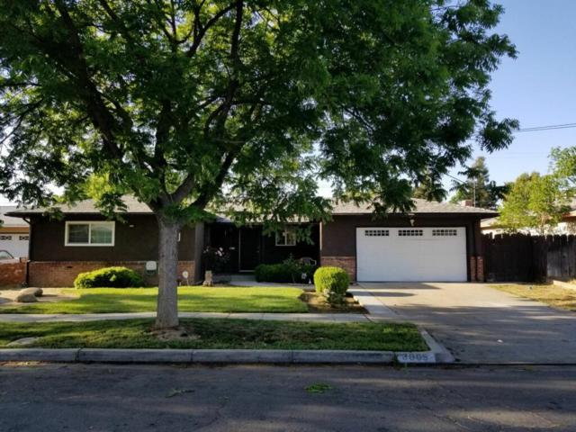 3005 Norwich Avenue, Fresno, CA 93726 (MLS #19026940) :: eXp Realty - Tom Daves