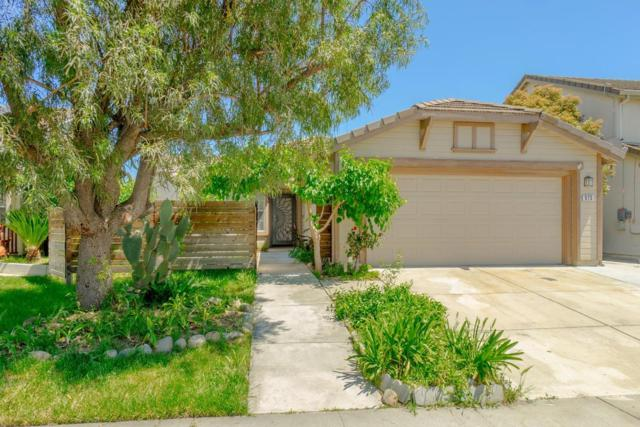 973 Hunter, Woodland, CA 95776 (MLS #19027122) :: The MacDonald Group at PMZ Real Estate