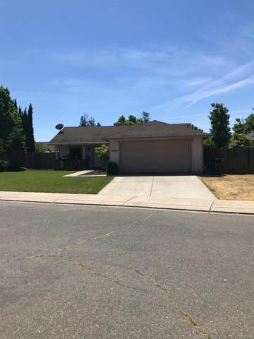 16719 Bradford Court, Delhi, CA 95315 (MLS #19027443) :: Heidi Phong Real Estate Team