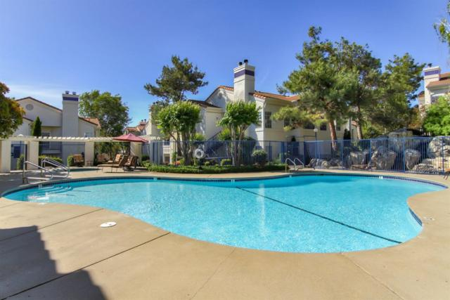 2612 Zephyr Cove #2046, Rocklin, CA 95677 (MLS #19027528) :: eXp Realty - Tom Daves