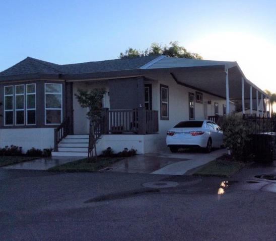 1610 Queen Way #7, Livingston, CA 95334 (MLS #19027705) :: REMAX Executive