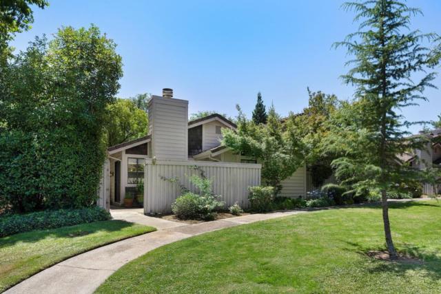 8189 Chenin Blanc Lane, Fair Oaks, CA 95628 (MLS #19027807) :: eXp Realty - Tom Daves
