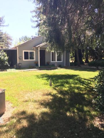 15865 El Capitan, Delhi, CA 95315 (MLS #19027955) :: Heidi Phong Real Estate Team