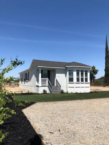 19790 American Avenue, Hilmar, CA 95324 (MLS #19028071) :: eXp Realty - Tom Daves