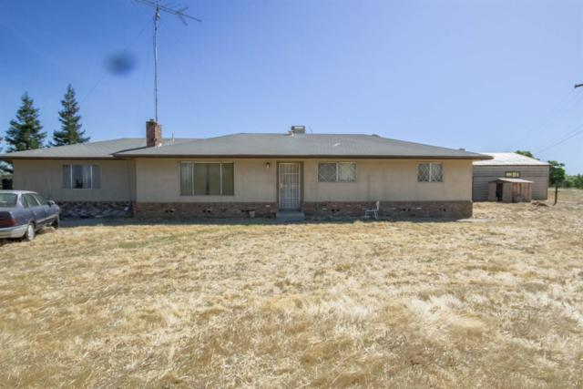 20630 Santa Fe Road, Escalon, CA 95320 (MLS #19028244) :: The Del Real Group