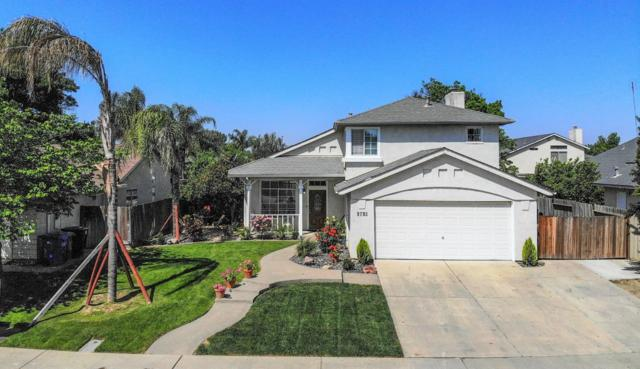 9793 Ray Ave Avenue, Delhi, CA 95315 (MLS #19028449) :: Heidi Phong Real Estate Team