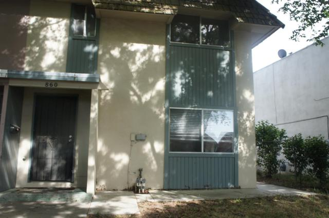 860 Sequoia Boulevard, Tracy, CA 95376 (MLS #19028613) :: eXp Realty - Tom Daves