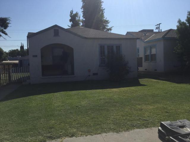 1825 Golden Gate Avenue, Dos Palos, CA 93620 (MLS #19028700) :: eXp Realty - Tom Daves