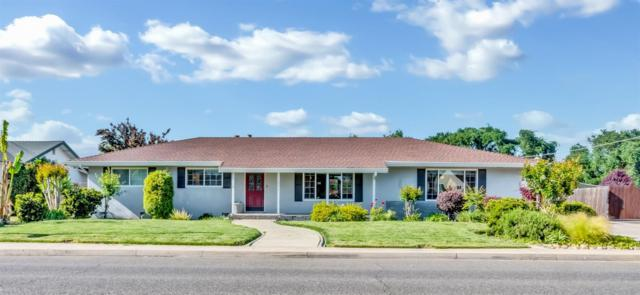 13031 Bentley Street, Waterford, CA 95386 (MLS #19028821) :: The MacDonald Group at PMZ Real Estate