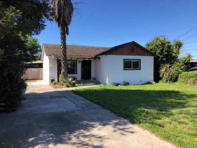2513 6th Street, Hughson, CA 95307 (MLS #19029069) :: eXp Realty - Tom Daves