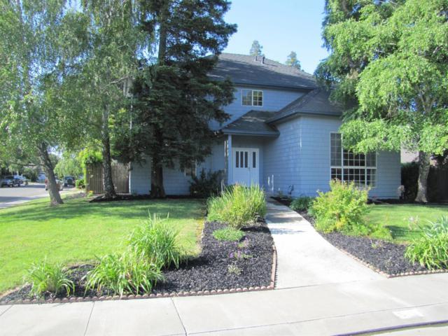 855 Cordoza Court, Woodland, CA 95695 (MLS #19029289) :: Heidi Phong Real Estate Team
