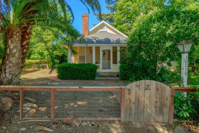 30633 The Horseshoe, Winters, CA 95694 (MLS #19029434) :: eXp Realty - Tom Daves