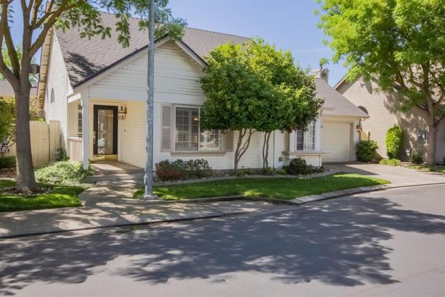 2820 Sand Stone Street, Modesto, CA 95355 (MLS #19029639) :: The Del Real Group