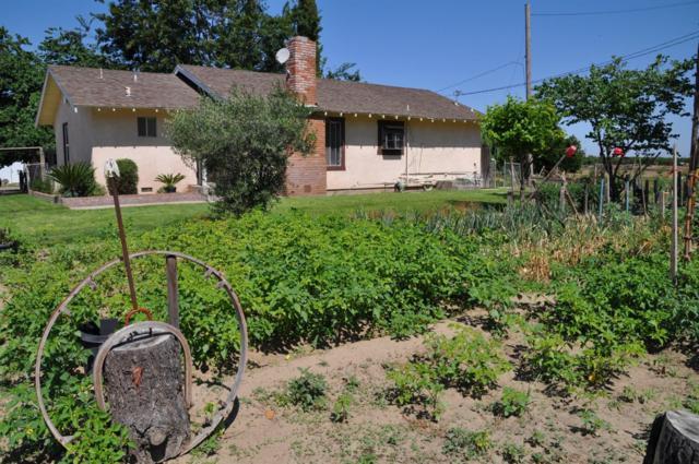 4531 Geer Road, Hughson, CA 95326 (MLS #19029786) :: The Del Real Group