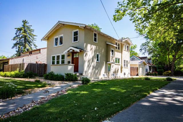 904 Beamer Street, Woodland, CA 95695 (MLS #19029815) :: eXp Realty - Tom Daves
