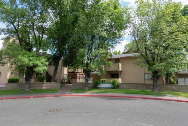 328 Northbank Court #47, Stockton, CA 95207 (MLS #19030047) :: eXp Realty - Tom Daves